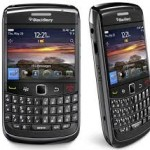 Blackberry 9780 Bold LCD / Display Reparatur in Celle