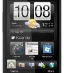 HTC HD 2 Display / Touchscreen Reparatur inkl. Ersatzteil