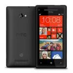HTC Windows Phone 8X Display Touchscreen Reparatur inkl. Ersatzteil