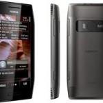 Nokia X7 Display Glas Touchsscreen Reparatur in Celle