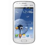 Samsung Galaxy GT-S7562 Duos Display Glas / Touchscreen Reparatur