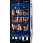 Sony Ericsson MT15 i Xperia Neo Touchscreen/Display Glas Reparatur