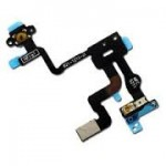 iPhone 3/3GS/4/4S/5/6/7/8/X/XR Power Knopf Reparatur