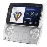 Sony Ericsson R800 Touchscreen/Display Glas Reparatur inkl. Ersatzteil