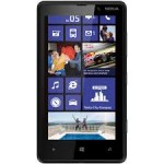Nokia Lumia 820 Display Glas Touchsscreen Reparatur in Celle
