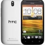 HTC One SV Display + Touchscreen Reparatur inkl. Ersatzteil