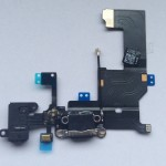 iPhone 5 Dock-Connector Ladebuchse Reparatur in Celle
