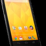 LG E960 Nexus 4 Display/LCD + Touchscreen Reparatur inkl. Ersatzteil
