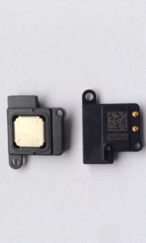 Apple iPhone 5 Earpiece Ersatz Speaker Hörmuschel