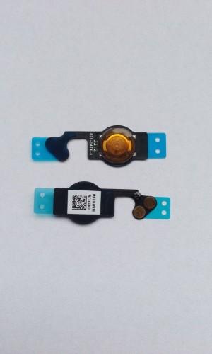 Apple iPhone 5 elektronisches Flex für Homebutton