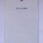 ORIGINAL SAMSUNG GALAXY S4 i9505 BATTERY AKKU DECKEL