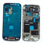Samsung Galaxy S4 Mini i9195 Mittelrahmen Display Rahmen