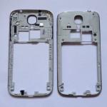 original Samsung I9195 Galaxy S4 Mini Mittelcover