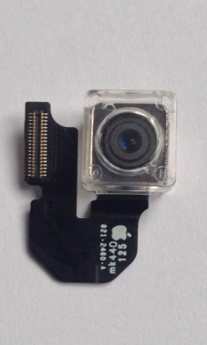 Apple iPhone 6 Back Kamera Main Rear Kamera Modul