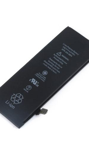 iPhone 5G / 5C / 5S /6 / 6S / 7 / 7+ /8 / X Akku Reparatur