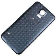 Samsung SM-G900f Galaxy S5 Akkudeckel Cover Schale Backcover