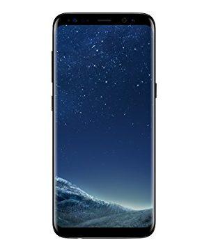Samsung Galaxy SM-G920F S6 / S6 Edge/ S7 / S7 Edge/ S8 / S8 Plus / S9 / S9 Plus Display Reparatur