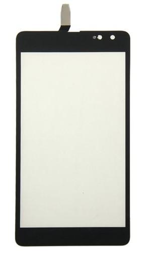 Microsoft Lumia 535 Touch Screen Display Front Glas Neu Black