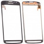 Samsung Active I9295 Touch Screen Display Glas Scheibe Digitize + Kleber