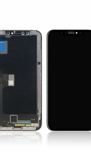 iPhone 11 Pro Max Display Touchscreen Reparatur in Celle