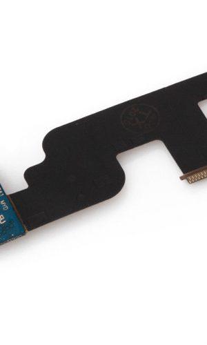 Flex Ladebuchse USB Charging Connector Mikro Für HTC One Mini 2 M5