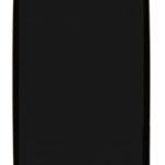 Original HTC Desire 500 LCD Display Touchscreen komplett Neu