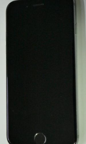 Apple iPhone 6 16GB / 64GB - Grau - Gold - Rose - Silber Gebraucht