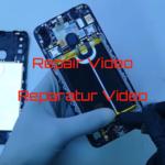Handy Reparatur in Celle Blackview A60 Pro Ladebuchse Wechseln