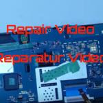 Handy Reparatur in Celle Samsung Tab E SM-T560